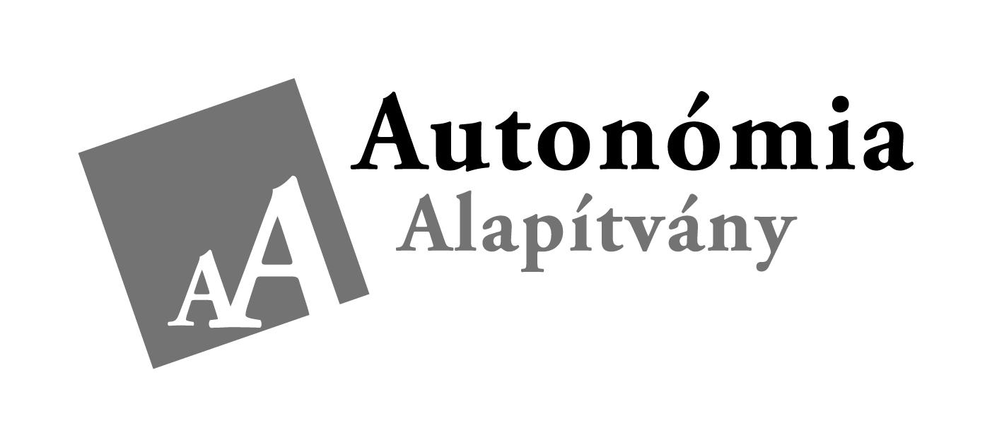 Autonómia Alapítvány