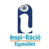 IRE_logo_allo_web_awatar