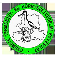 CSEMETE Természet- és Környezetvédelmi Egyesület