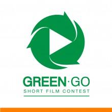 green_go_fb-logo-e1428482284977