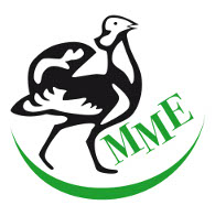 Magyar Madártani és Természetvédelmi Egyesület