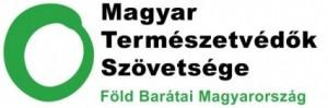 mtvsz_logo