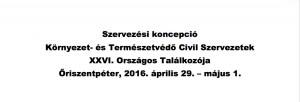 2016_ot_szervezesi_koncepcio