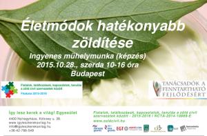 eletmod_kepzes2