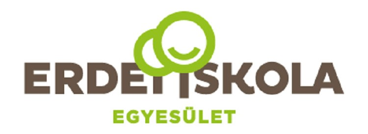 logo_eie_jo