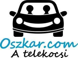Logo+oszkar.com alul_fekete