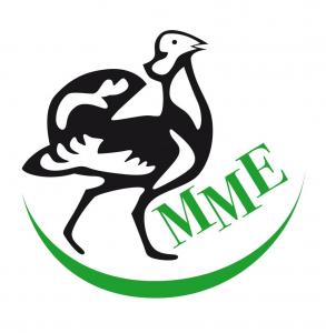 MME_logo