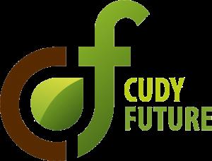 cudy_logo