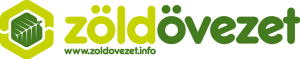 zoldovezet-logo