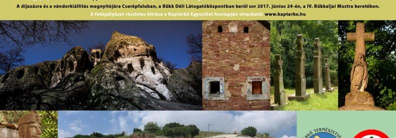 bukkalja_fotopalyazat_2017
