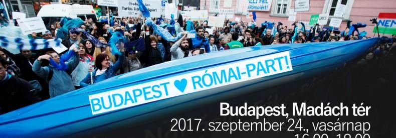 170924_romai_csonakos