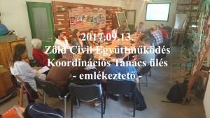 eml_kep