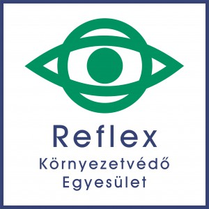 reflexlogo