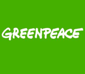 Greenpeace Magyarország
