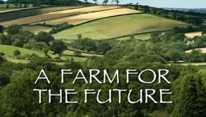 farm-for-future-title-560-300x170