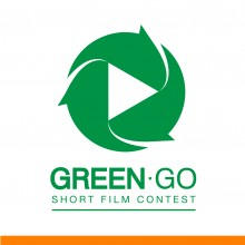 green_go_fb-logo-e1428482284977