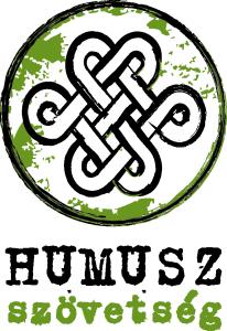 humusz_allo_szines
