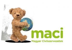 maci_fekvo_logo_59