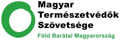 Magyar Természetvédők Szövetsége