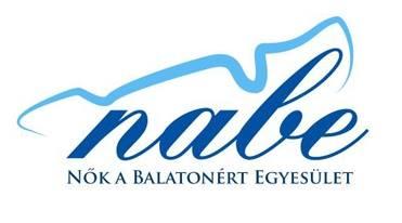 Nők a Balatonért Egyesület