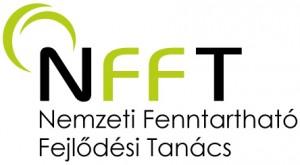 nfft_logo