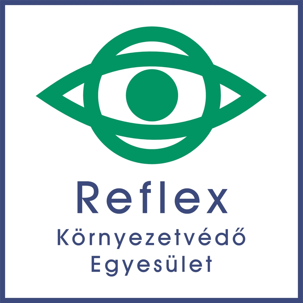 Reflex Környezetvédő Egyesület