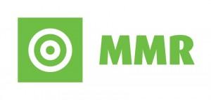 RAS_MMR_logo_CMYK