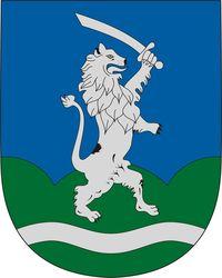 Oriszentpeter_logo_honlapra