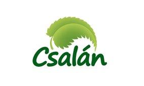 csalan