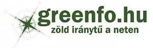 greenfo_logo_330x104