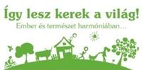igy_lesz_kerek_a_vilag_logo_honlapra