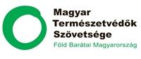 mtvsz_logo_jpg_honlapra