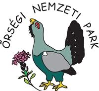 orsegi_nemzeti_park_logo_honlap