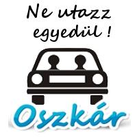 oszkar_logo