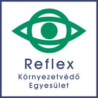reflexlogo_honlapra_jpg