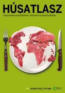 Húsatlasz borító
