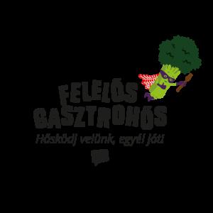 Felelos-gasztrohos-logo-2016-06-30-fekete-szoveg