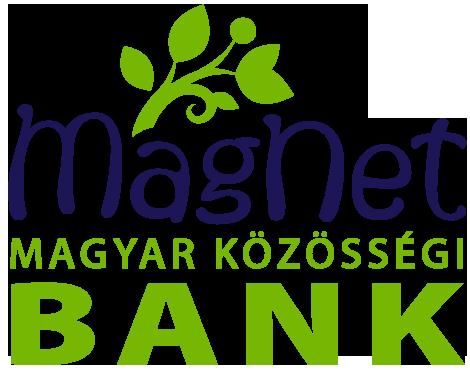 MN-Bank_logo_szines_atlatszo