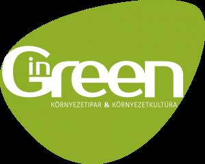 ingreen-logo-kavics