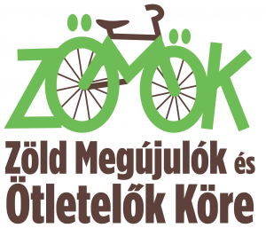 zomok_logo_2016_final-01
