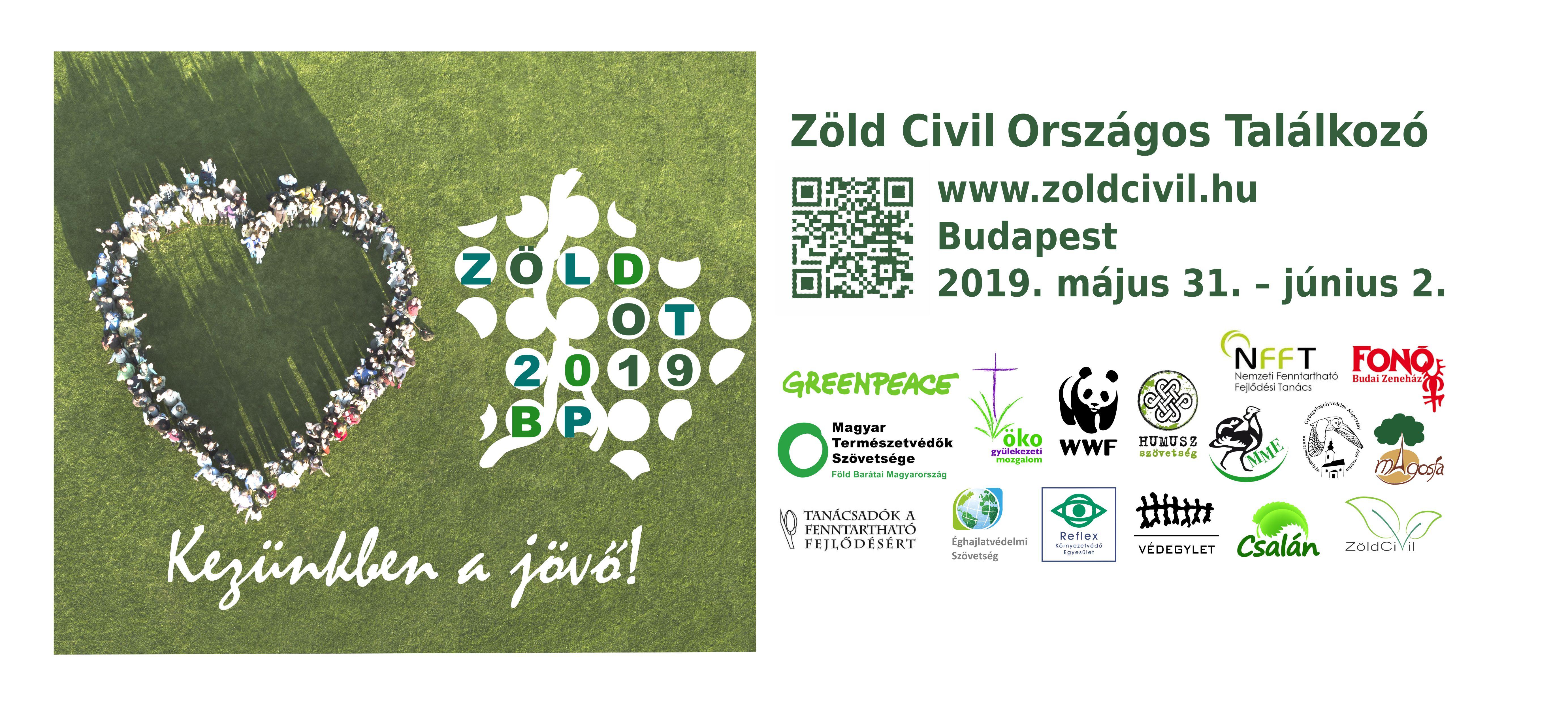 Réunion De Collaboration en hongrois