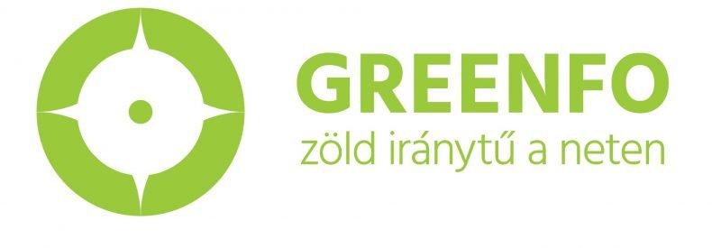 Légy a szerzőnk! Zöldek megjelenési lehetőségei a megújult greenfo.hu-n